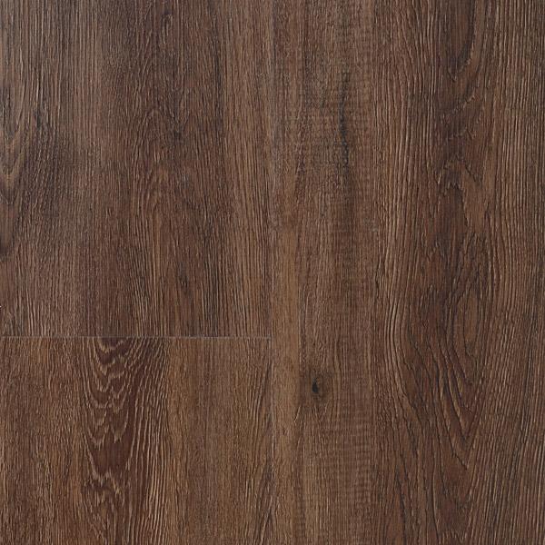 Primo Oak