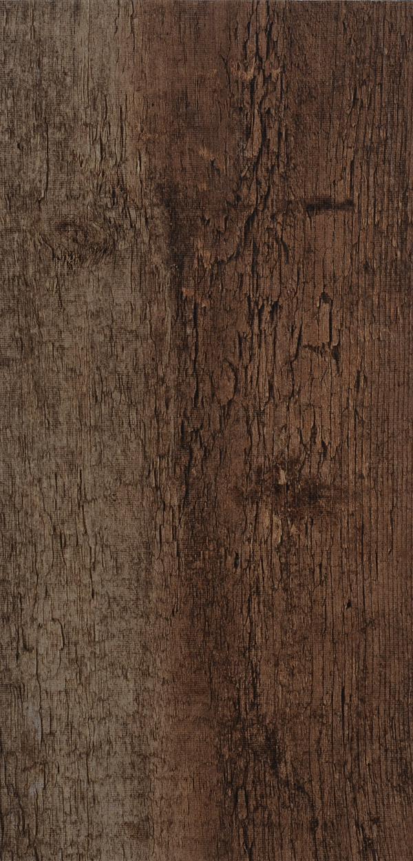 Rocaille-Marquis_VintageWood