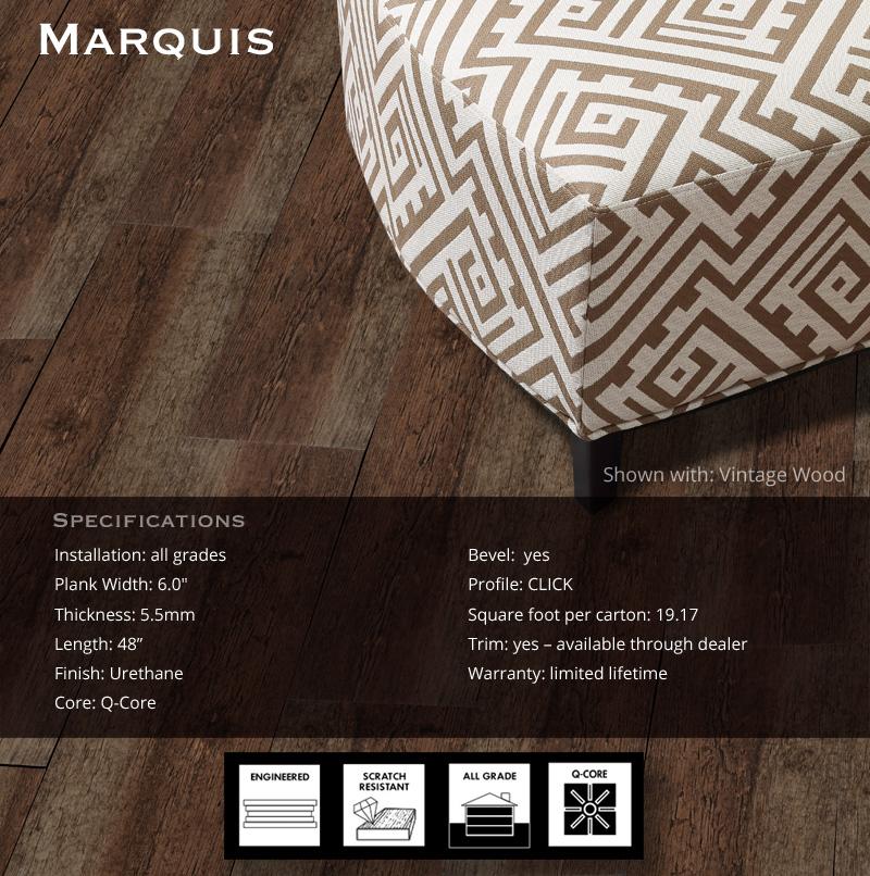 marquis-vignette