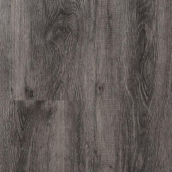 Aberdeen Oak