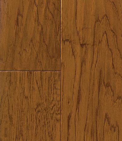 Heritage Plank Macadamia Baroque Flooring