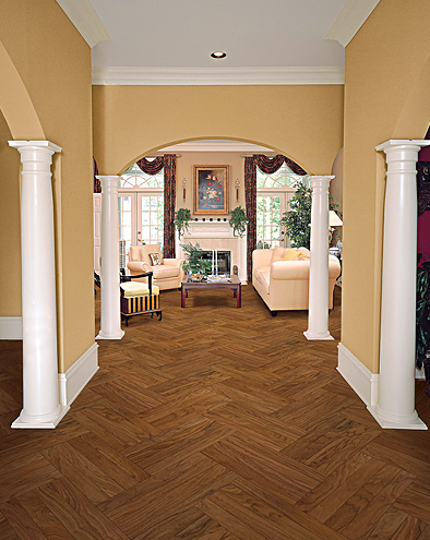 about-us-cassini-hardwood-floor