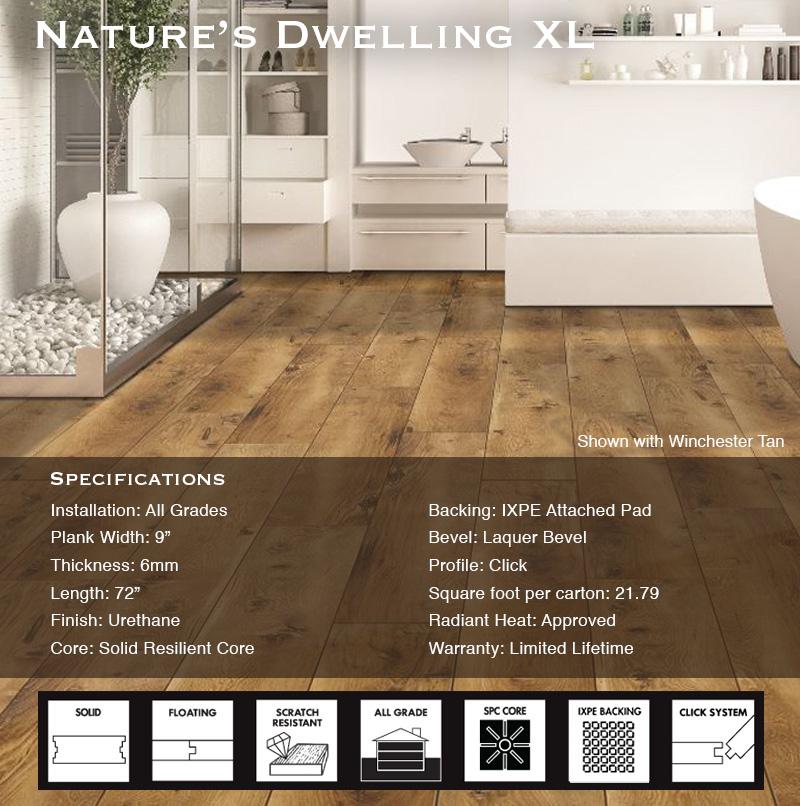 Natures-Dwelling-XL