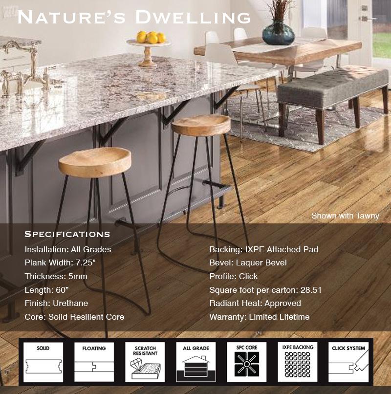 Natures-Dwelling