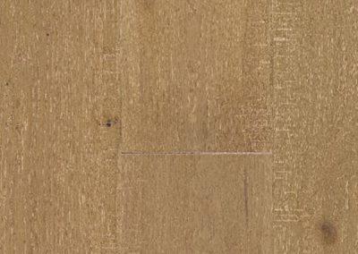 Keel (Oak)