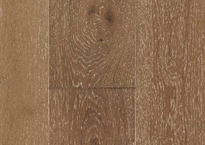 Leeward (Oak)
