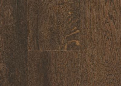 Shroud (Oak)